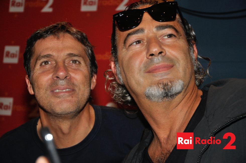 Luca&Luca
