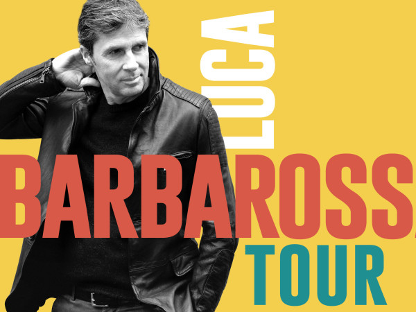 BARBAROSSA_no_date_EVENTO_FB (2)