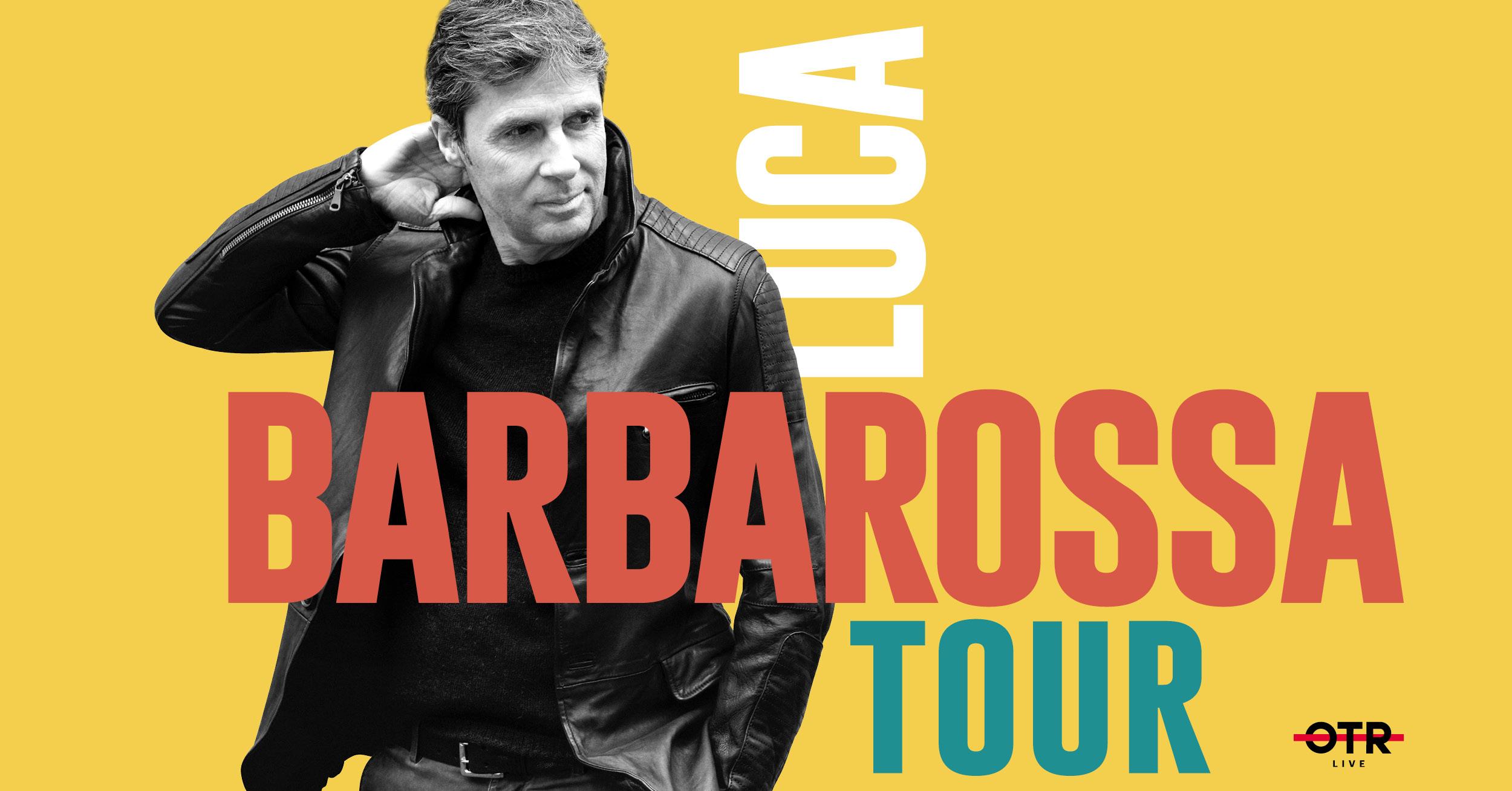 BARBAROSSA_no_date_EVENTO_FB (2)